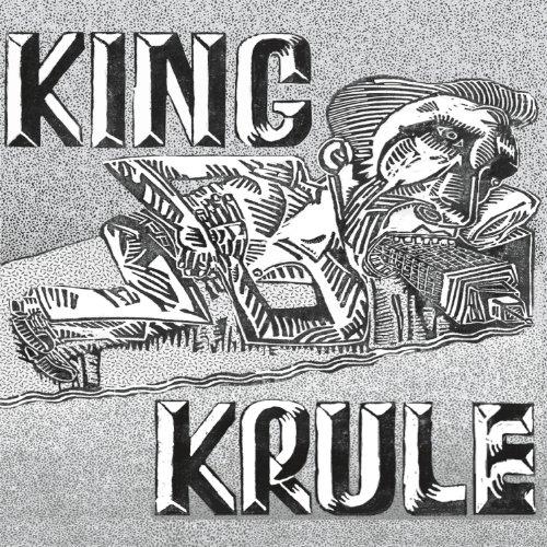 King-Krule