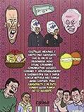 Image de Ranciofacts 3: Rancio No, Lo Siguiente