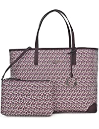 Guess DG456324 Bolso Shopper Mujer
