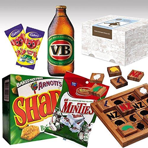 geschenkbox-kangaroo-meets-kiwi-down-under-australien-neuseeland-koala-schokoladenriegel-bonbons-vic