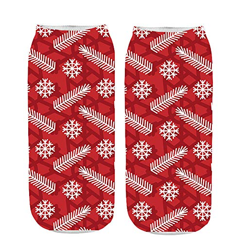 HWTOP Accessoires Deutschland Socken Socken Damen 35-38 Schwarz Socken Weihnachten Bambus Socken Dc Socken Schwarze Socken Herren Sneaker Socken Herren Beige Herren Socken Hellblau Socken Test