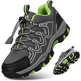Uovo, scarpe da ginnastica per bambini, scarpe da passeggio basse, impermeabili, da trekking, trekking, scarpe da corsa, colo