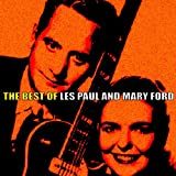 The Best of Les Paul & Mary Ford