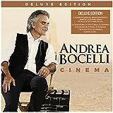 Cinema (Deluxe Edt.)