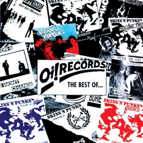 the-best-of-oi-records