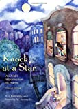 Knock at a Star: A Child's Introduction to Poetry