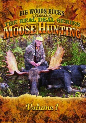 the-real-deal-series-moose-vol-1