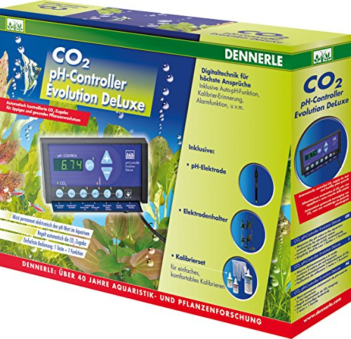 dennerle-ph-controller-evolution-deluxe