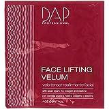 DAP Profesional - Velo tensor reafirmante facial