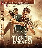 #2: Tiger Zinda Hai