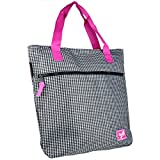 Skechers Chao Shopper / Shopping Bag