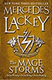 The Mage Storms (A Valdemar Omnibus)