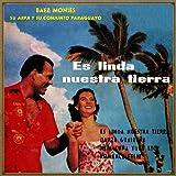 Danza Guaireña (Polka Paraguaya)