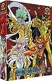 Saint Seiya Omega : Les nouveaux Chevaliers du Zodiaque - Vol. 8