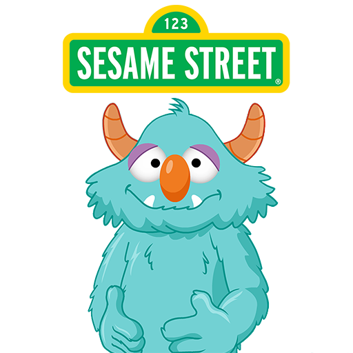 Breathe, Think, Do with Sesame : Amazon.co.uk: Apps & Games