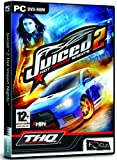 Cheapest Juiced 2 - Hot Import Nights on PC