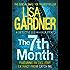 The 7th Month (A Detective D.D. Warren Short Story)