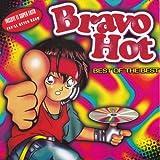 Bravo Hot