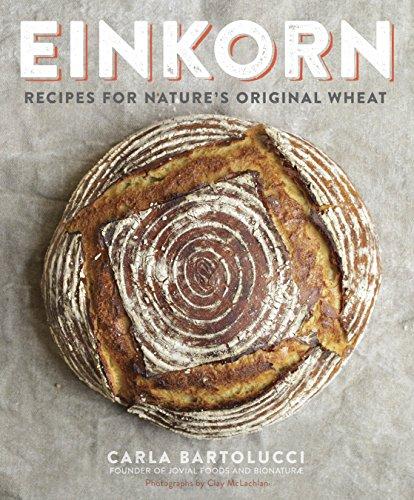 einkorn-recipes-for-natures-original-wheat