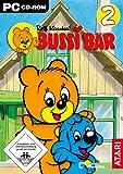 Bussi Bär 2