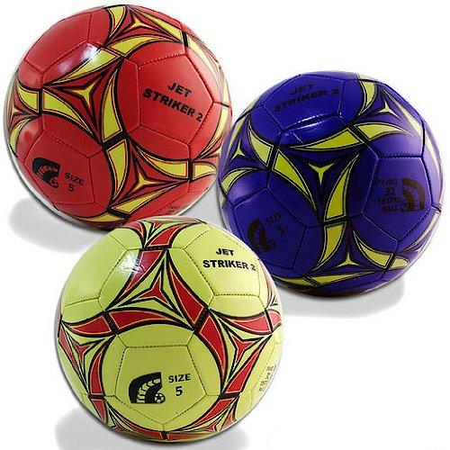 jet-striker-grosse-5-fussball-uk-import-sortimentsartikel