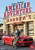 James Martin's American Adventure [DVD]