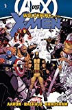 Image de Wolverine & The X-Men by Jason Aaron Vol. 3