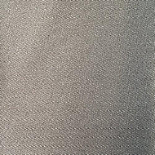 tessuto-impermeabile-per-tendalino-imbarcazione-gazebo-e-rivestimento-esterno-argento
