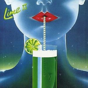 Lime II - Lime