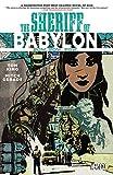 The Sheriff of Babylon 2