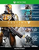 Destiny-Collection-XOne