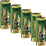 Nestor Knaperstangen 5 x 2 Premium Stick für Großsittiche gebacken im Brotofen
