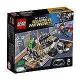 LEGO Super Heroes 76044