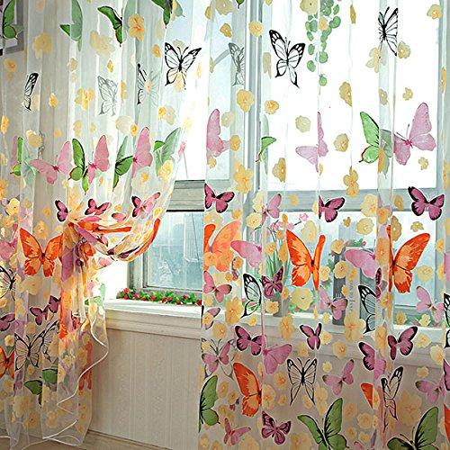 kasit-farfalla-tulle-voile-porta-finestra-tenda-rosa-drape-panel-sheer-sciarpa-balze-per-camera-da-l