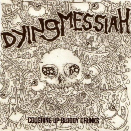Drugged and Dislimbed (Album)