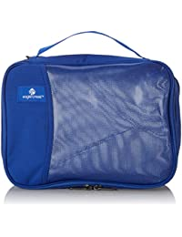 Eagle Creek Pack-It Clean Dirty Half Cube - Small