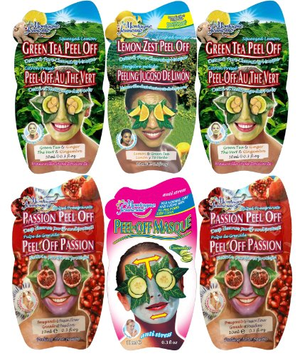 montagne-jeunesse-peel-and-reveal-face-masque-sachets-pack-of-6