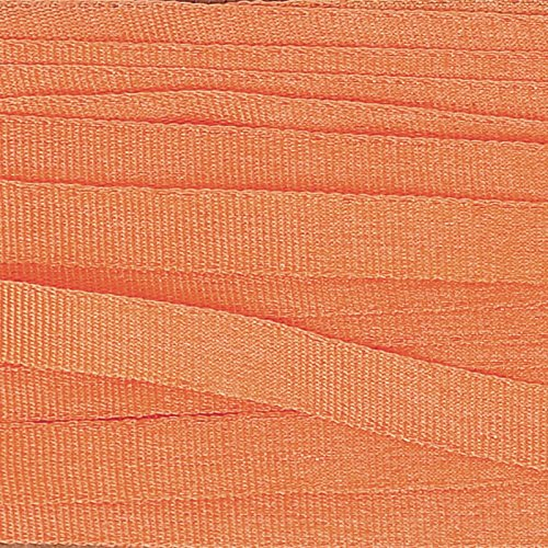 silk-ribbon-for-embroidery-4mm-saumon-x3m