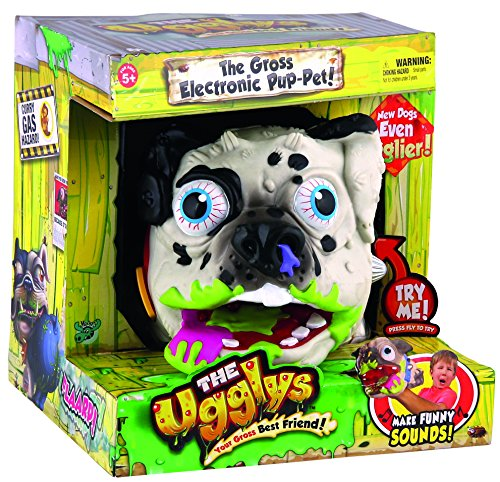 the-ugglys-electronic-pup-pet-c
