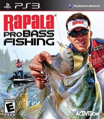 rapala-pro-bass-fishing-2010-sas-move
