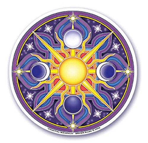 mandala-arts-colorful-decal-vetrofanie-45-double-sided-celestial-mandala-von-bryon-allen-s38-mandala