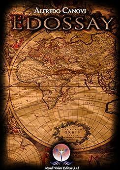 EDOSSAY (Fantastico) di [Canovi, Alfredo]