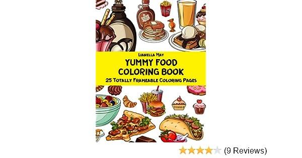 free printable healthy food coloring pages لم يسبق له مثيل الصور + ...   315x600