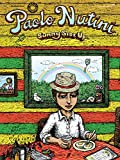 Sunny Side Up: (piano, Vocal, Guitar) (Faber Edition) by Paolo Nutini (15-Jul-2009) Sheet music