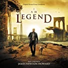I Am Legend (Original Motion Picture Soundtrack)