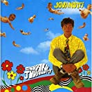 Lorenzo 1990-1995 raccolta