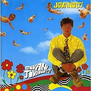 Jovanotti - Lorenzo 1990-1995 raccolta