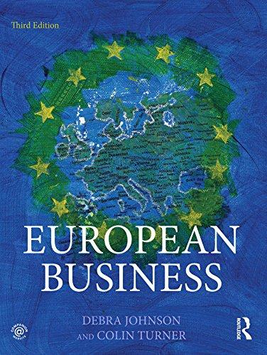 european-business