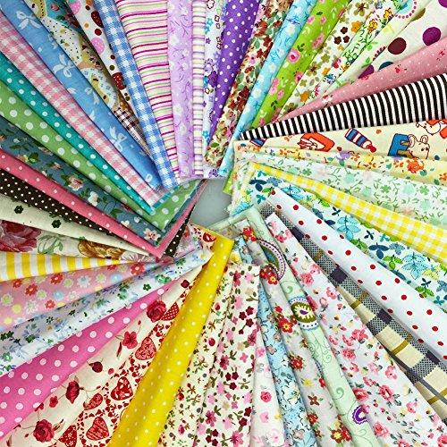 12-x-12-pulgadas-30cmx30-cm-algodon-craft-tela-cuadrados-patchwork-pelusas-diy-de-costura-para-album