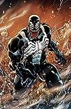 Venom. Variant esclusiva: 1